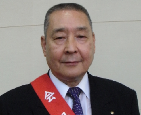 創立50周年実行委員長/鈴木善哉_アイキャッチ