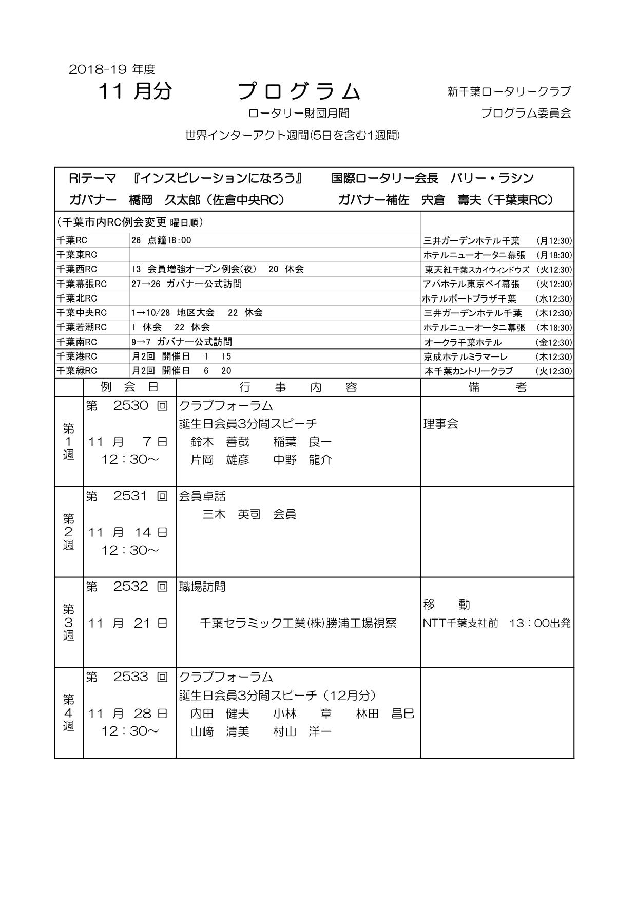 月プログラム18-19 (1)