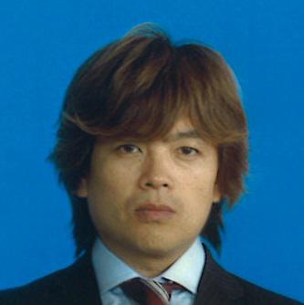 chairman-55_2