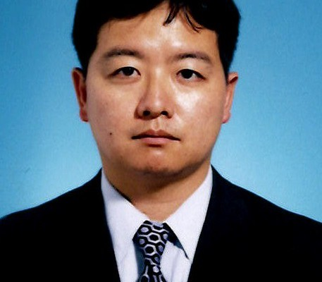 chairman-56