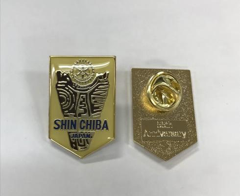 original-badge_01